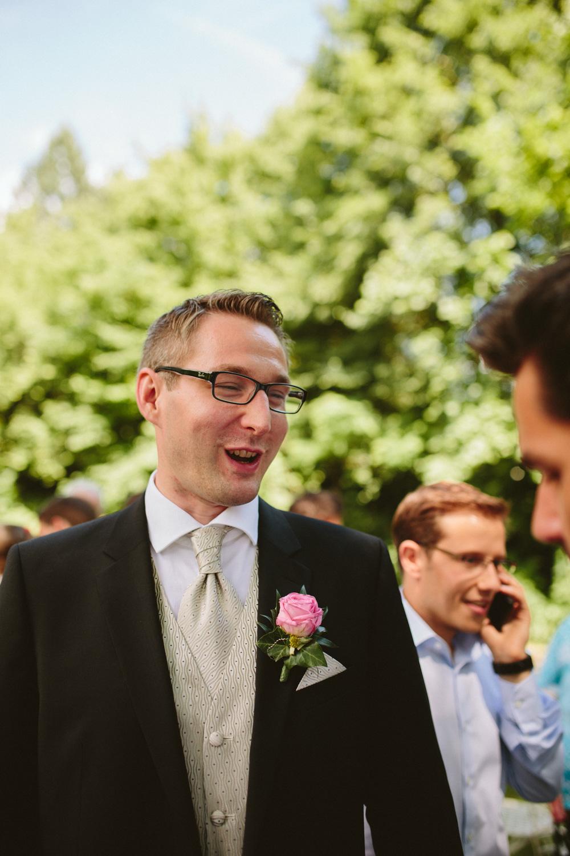 Hochzeit_Paar_Nitzl_Ratzenhofen_Fotografie_010.jpg