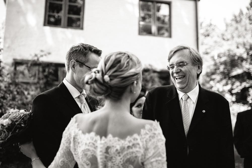 Hochzeit_Paar_Nitzl_Ratzenhofen_Fotografie_011.jpg