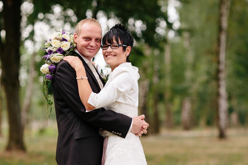 Hochzeit_Paar_Müller_Langquaid_Fotografie_001.jpg