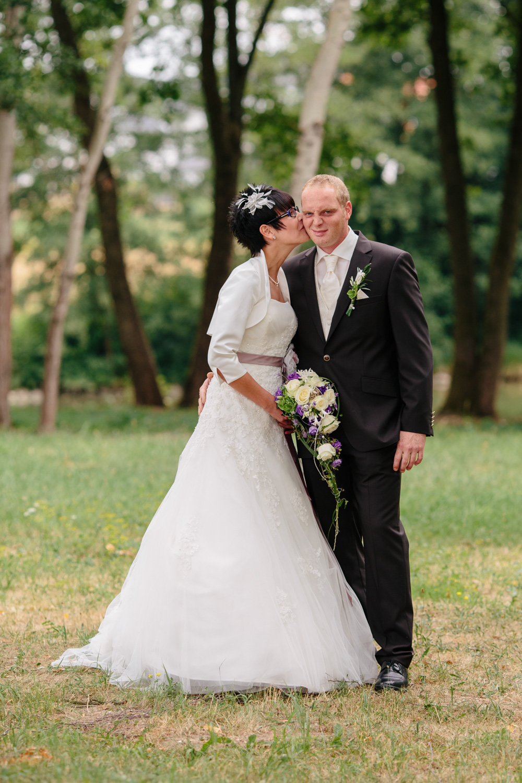Hochzeit_Paar_Müller_Langquaid_Fotografie_003.jpg