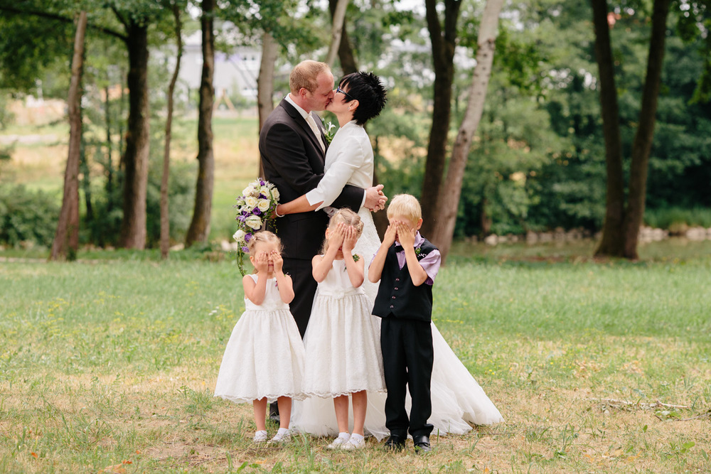 Hochzeit_Paar_Müller_Langquaid_Fotografie_005.jpg