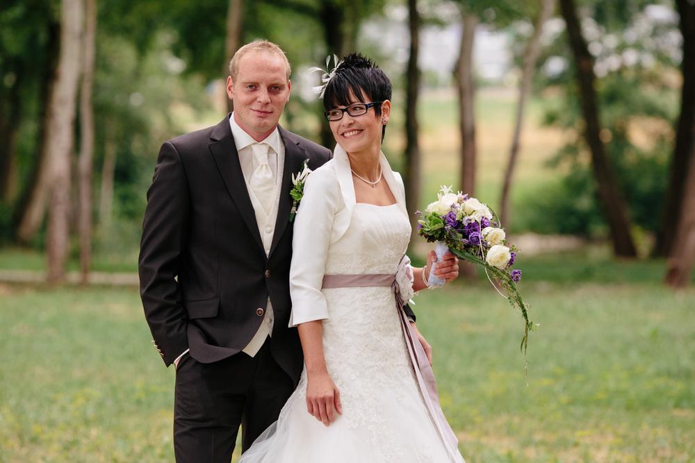 Hochzeit_Paar_Müller_Langquaid_Fotografie_004.jpg