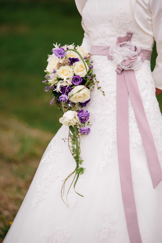 Hochzeit_Paar_Müller_Langquaid_Fotografie_007.jpg