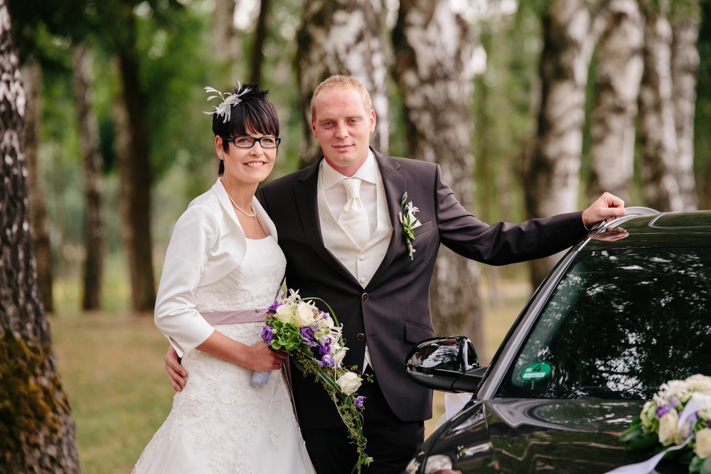 Hochzeit_Paar_Müller_Langquaid_Fotografie_008.jpg