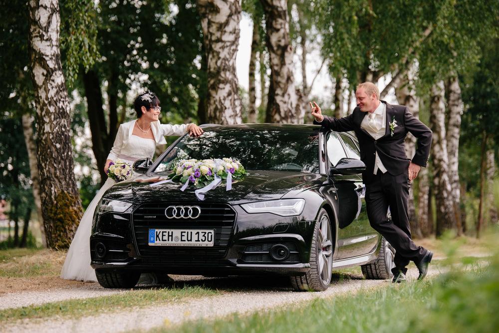 Hochzeit_Paar_Müller_Langquaid_Fotografie_009.jpg