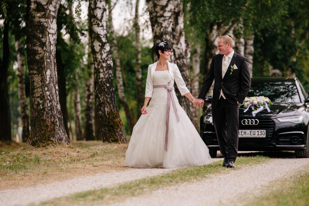 Hochzeit_Paar_Müller_Langquaid_Fotografie_010.jpg