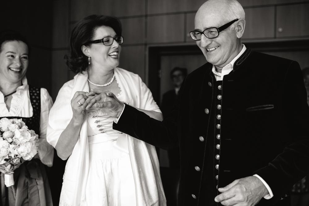 Hochzeit_Paar_Lutz_München_Fotografie_003.jpg
