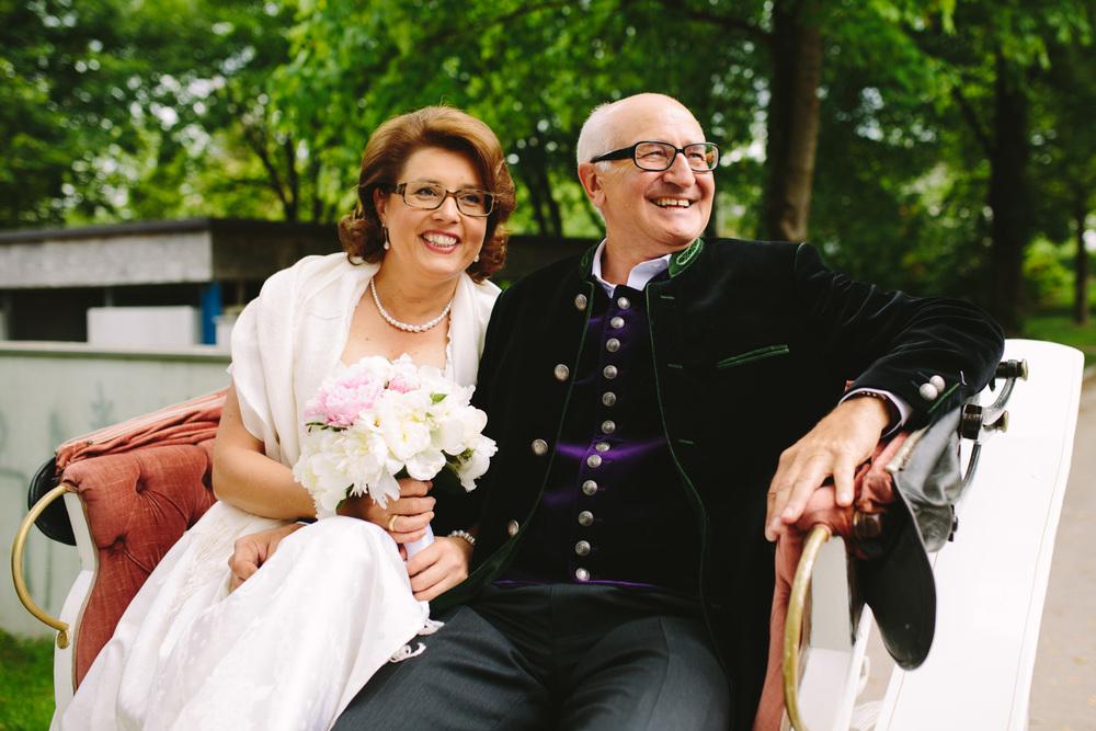Hochzeit_Paar_Lutz_München_Fotografie_005.jpg