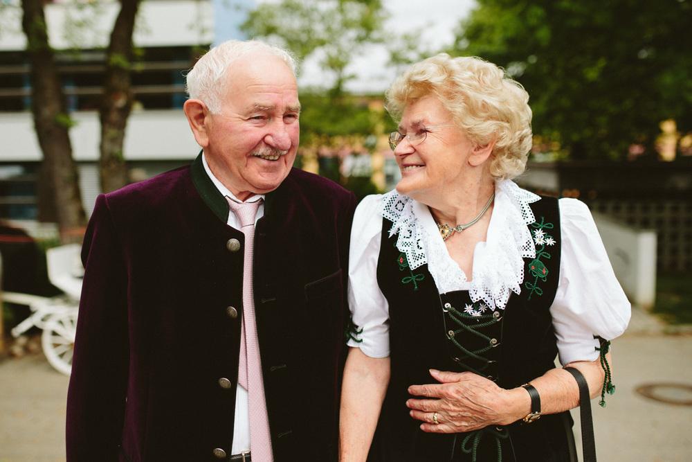Hochzeit_Paar_Lutz_München_Fotografie_004.jpg