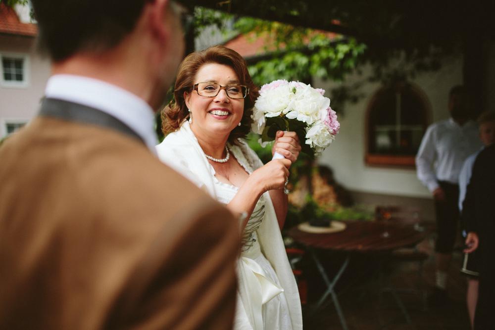 Hochzeit_Paar_Lutz_München_Fotografie_006.jpg
