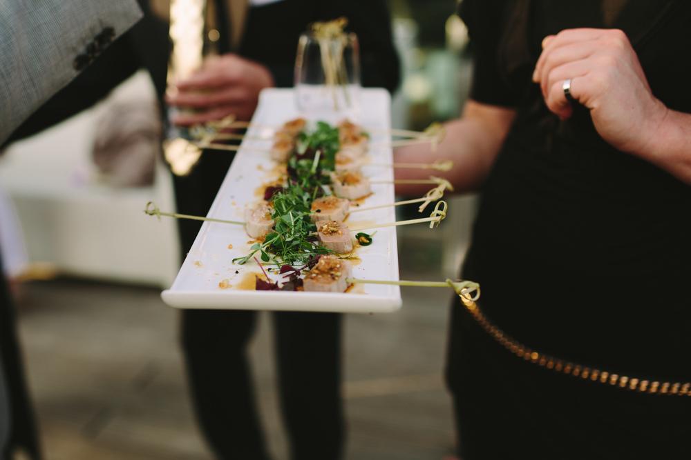 Hochzeit_Paar_Lutz_München_Fotografie_010.jpg