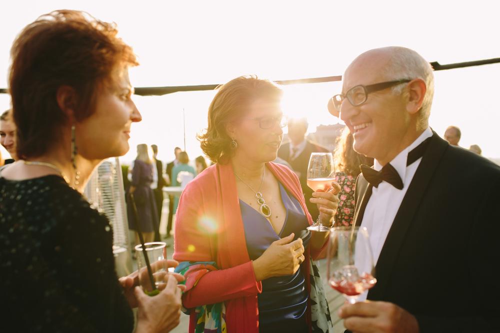 Hochzeit_Paar_Lutz_München_Fotografie_011.jpg