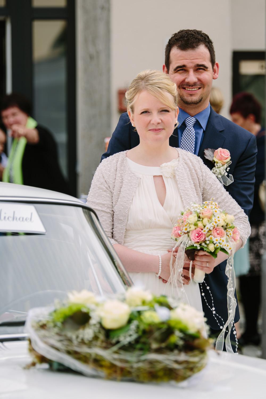 Hochzeit_Paar_Jechtl_Riedenburg_Rohr_Fotografie_002.jpg