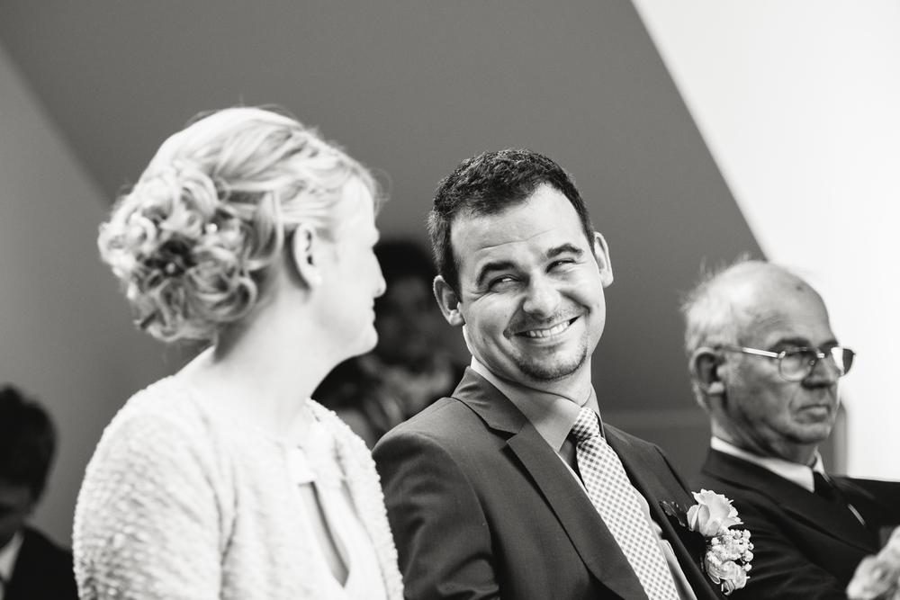 Hochzeit_Paar_Jechtl_Riedenburg_Rohr_Fotografie_001.jpg