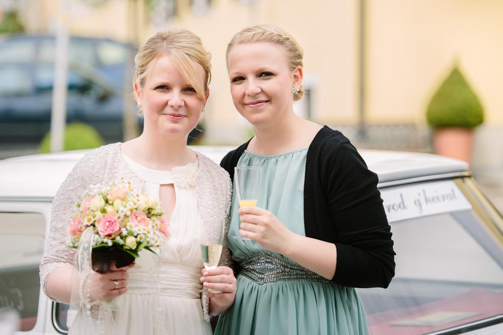 Hochzeit_Paar_Jechtl_Riedenburg_Rohr_Fotografie_003.jpg