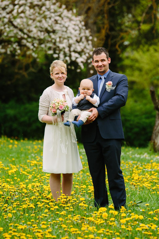 Hochzeit_Paar_Jechtl_Riedenburg_Rohr_Fotografie_004.jpg