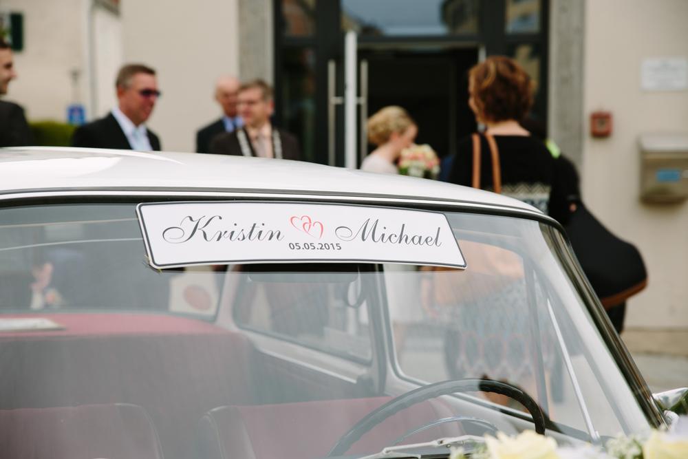Hochzeit_Paar_Jechtl_Riedenburg_Rohr_Fotografie_005.jpg