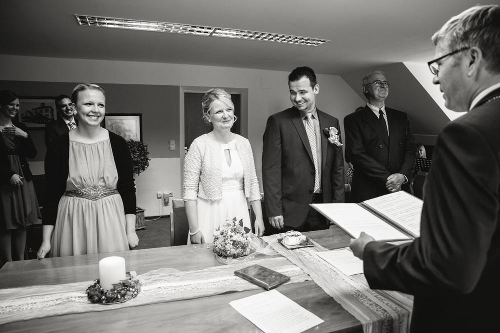 Hochzeit_Paar_Jechtl_Riedenburg_Rohr_Fotografie_006.jpg