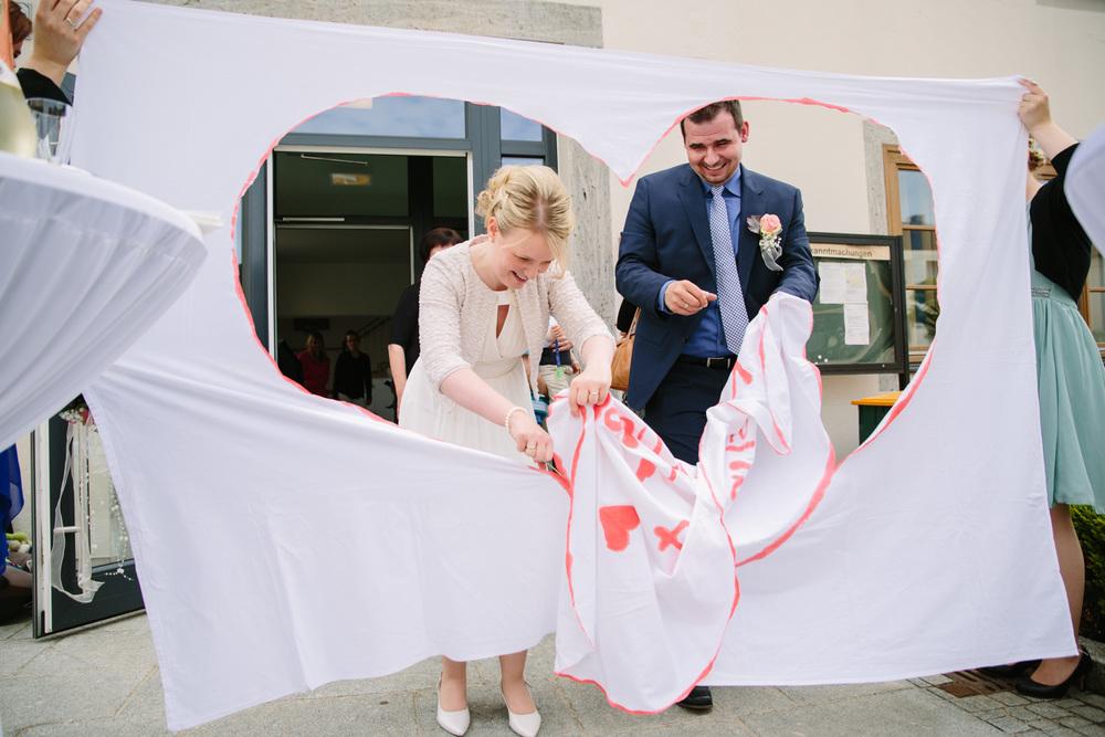 Hochzeit_Paar_Jechtl_Riedenburg_Rohr_Fotografie_008.jpg