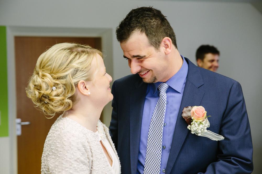 Hochzeit_Paar_Jechtl_Riedenburg_Rohr_Fotografie_007.jpg