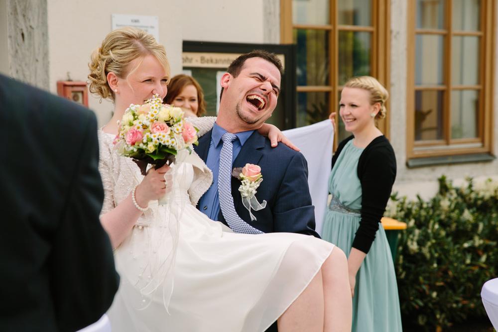 Hochzeit_Paar_Jechtl_Riedenburg_Rohr_Fotografie_009.jpg