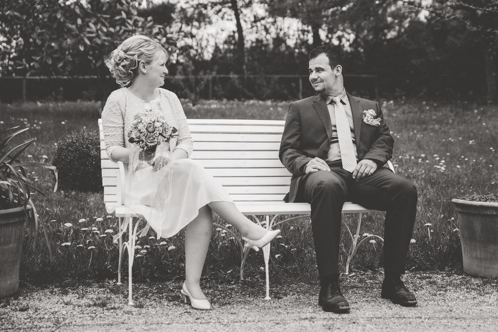 Hochzeit_Paar_Jechtl_Riedenburg_Rohr_Fotografie_013.jpg
