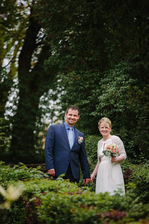 Hochzeit_Paar_Jechtl_Riedenburg_Rohr_Fotografie_014.jpg