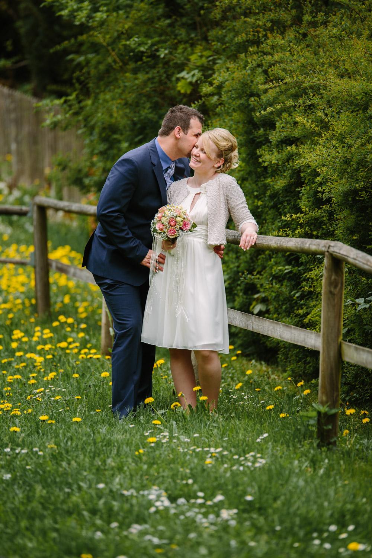 Hochzeit_Paar_Jechtl_Riedenburg_Rohr_Fotografie_015.jpg