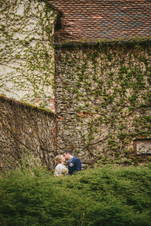 Hochzeit_Paar_Jechtl_Riedenburg_Rohr_Fotografie_018.jpg