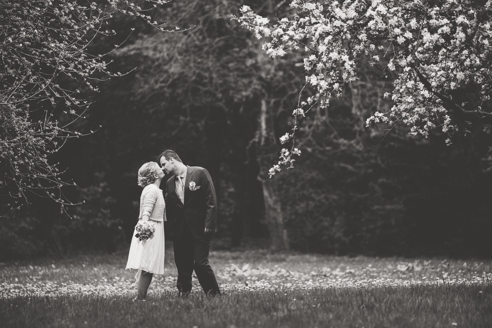 Hochzeit_Paar_Jechtl_Riedenburg_Rohr_Fotografie_019.jpg