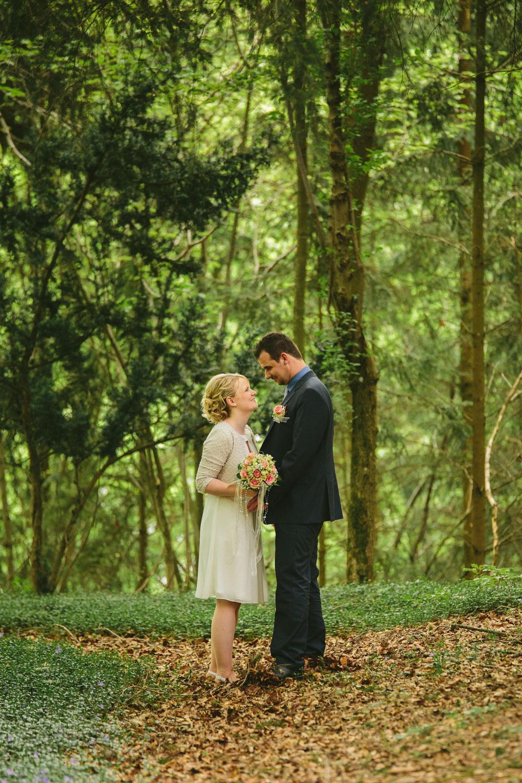 Hochzeit_Paar_Jechtl_Riedenburg_Rohr_Fotografie_020.jpg