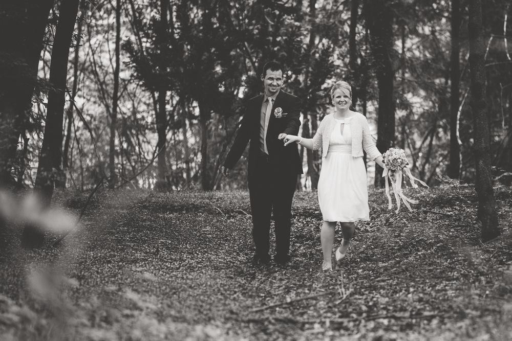 Hochzeit_Paar_Jechtl_Riedenburg_Rohr_Fotografie_021.jpg