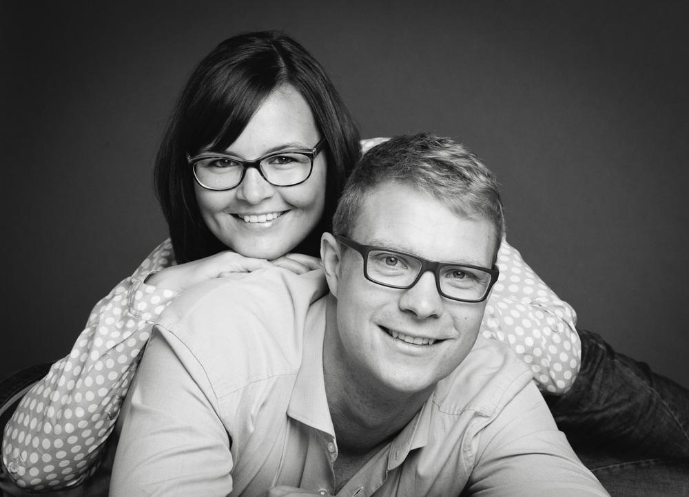 Familienfotografie_Ziegler_Rohr_Rottenburg_2.jpg