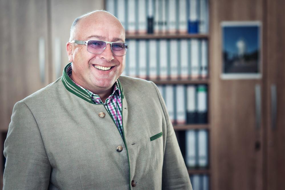 Waso_Energie_Business_Fotografie_Neustadt-02.jpg