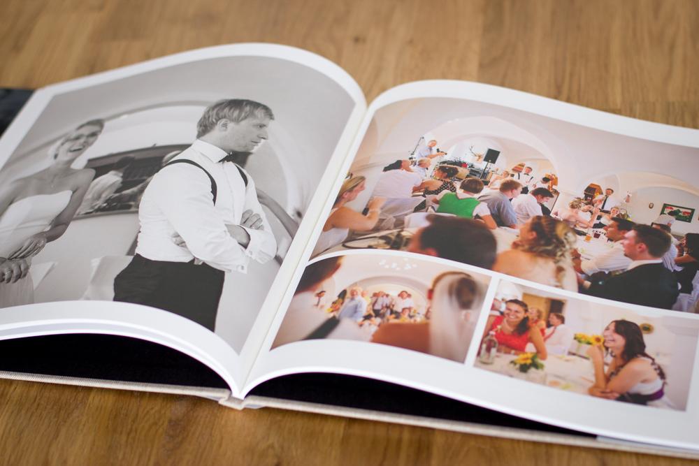 2016_03_04_Hochzeitsbuch_Fotobox-04.jpg