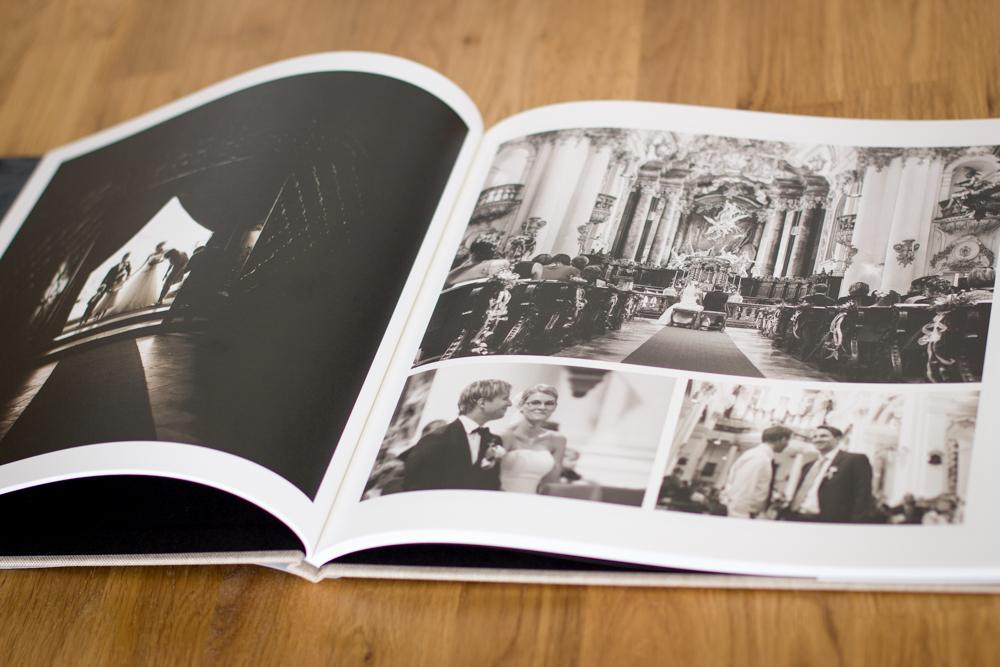 2016_03_04_Hochzeitsbuch_Fotobox-05.jpg