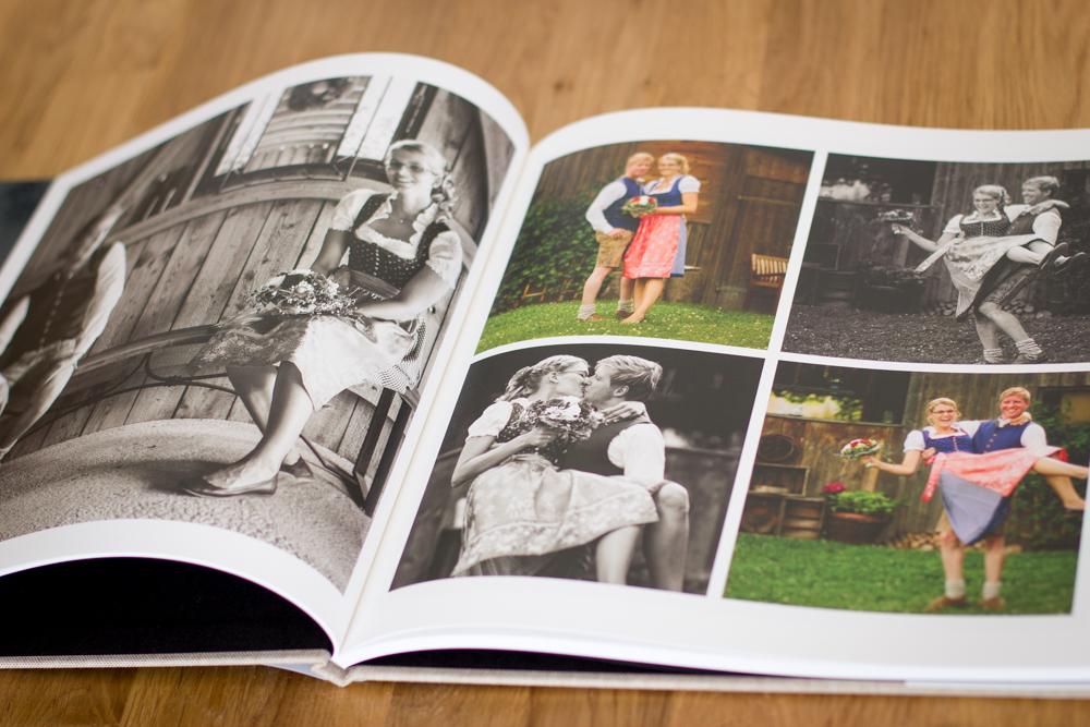 2016_03_04_Hochzeitsbuch_Fotobox-06.jpg