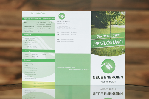 Flyer_Visitenkarte_Faltblatt_Logo_Karte-04.jpg