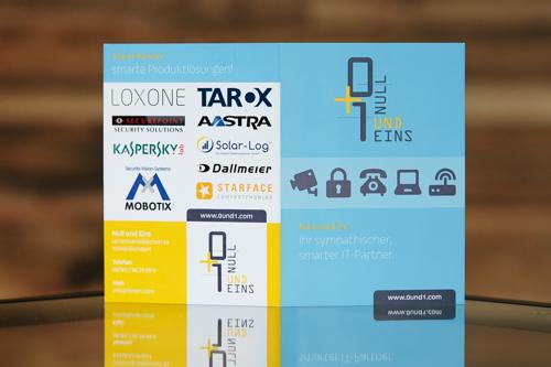 Flyer_Visitenkarte_Faltblatt_Logo_Karte-19.jpg