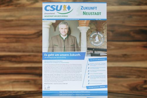Flyer_Visitenkarte_Faltblatt_Logo_Karte-22.jpg