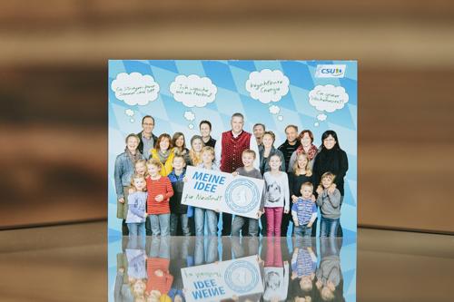 Flyer_Visitenkarte_Faltblatt_Logo_Karte-27.jpg