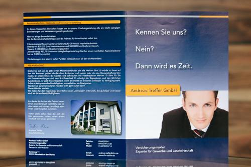Flyer_Visitenkarte_Faltblatt_Logo_Karte-39.jpg