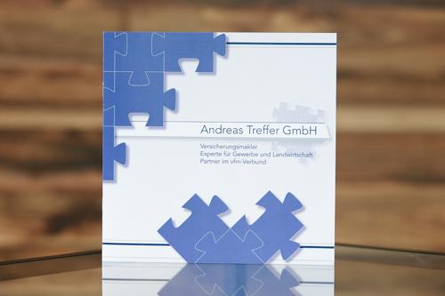 Flyer_Visitenkarte_Faltblatt_Logo_Karte-40.jpg