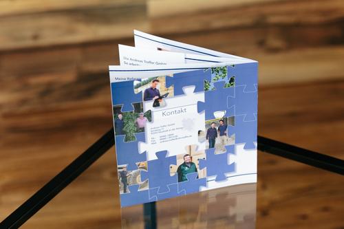 Flyer_Visitenkarte_Faltblatt_Logo_Karte-42.jpg