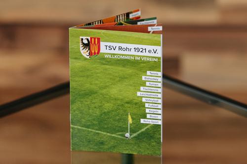 Flyer_Visitenkarte_Faltblatt_Logo_Karte-45.jpg