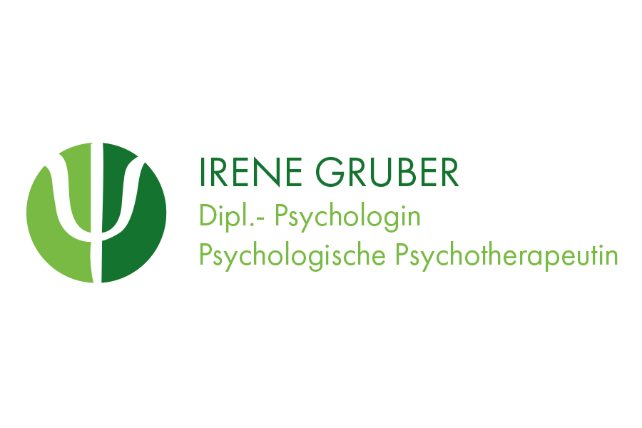 Irene_Gruber_Logo.jpg