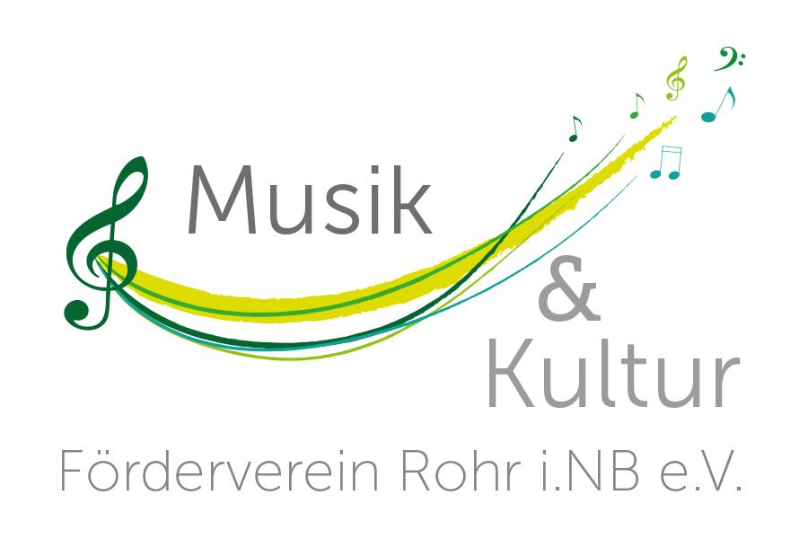 Musik_Rohr_Logo.jpg