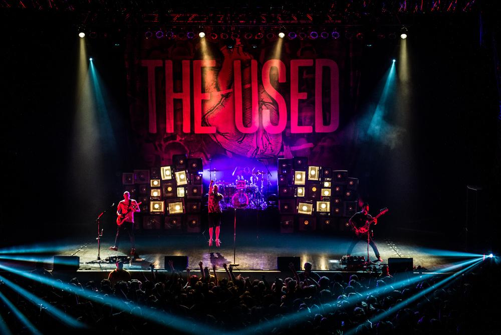 MEDIAte_TBS_TheUsed_Concert-5.jpg