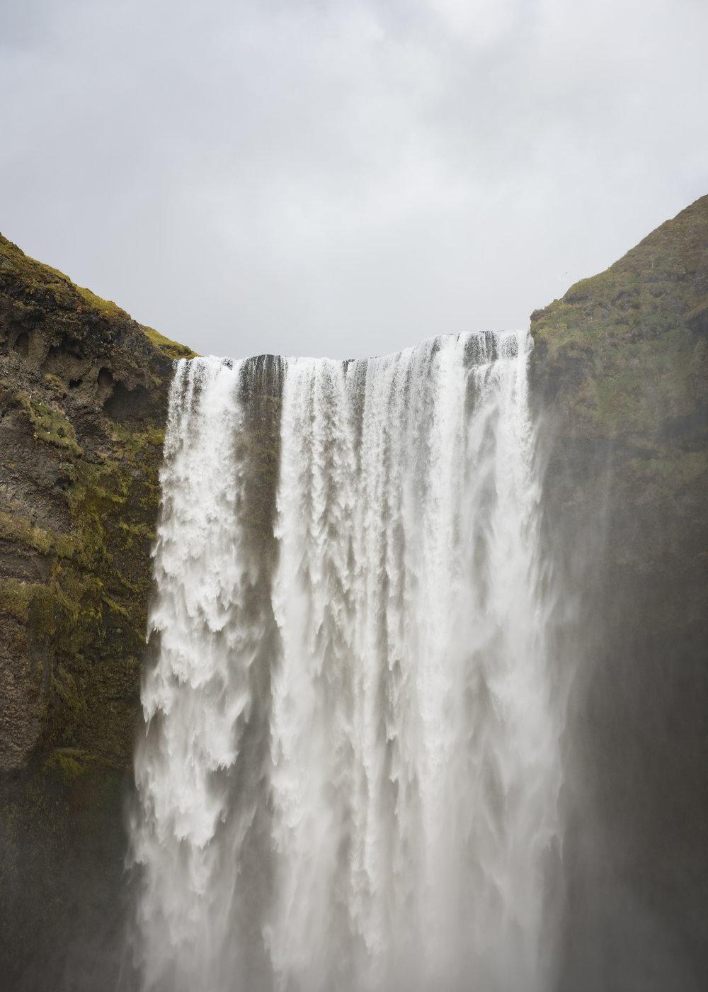 Iceland_Mediate_2016_DSC_5846.jpg