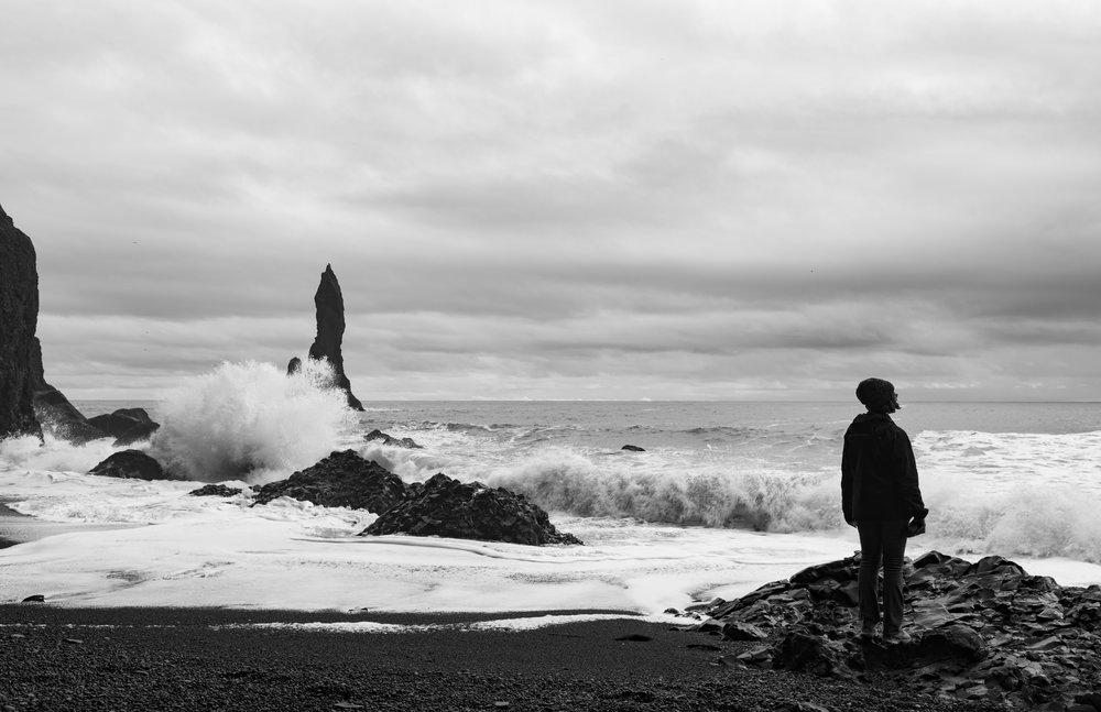 Iceland_Mediate_2016_DSC_5921 copy.jpg